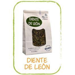 Diente de León Ribero, 100 gr