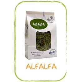 Alfalfa Ribero, 100 gr