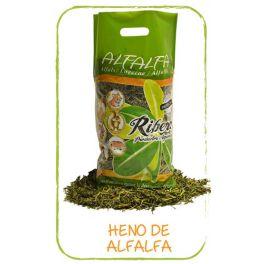 Heno de Alfalfa Ribero. Varios tamaños.