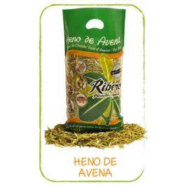 Heno de Avena, Ribero. Varios tamaños.