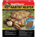 ReptiTherm® Habitat Heater, ZooMed.