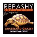 Grassland Grazer, 3 Oz.
