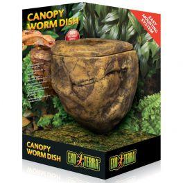 Exo Terra Canopy Worm