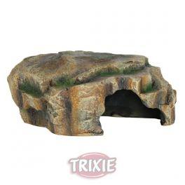 Cuevas reptiles, Trixie. Varios tamaños.