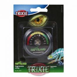 Higrómetro analógico, Trixie
