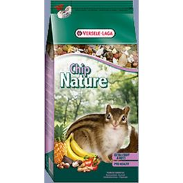 Chip Nature, 750g