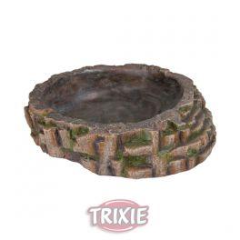 Piscina Reptiles, Trixie