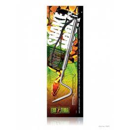 Exo Terra Snake Hook 25,5 - 60 cm