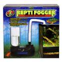 Humidificador Repti Fogger, Zoomed