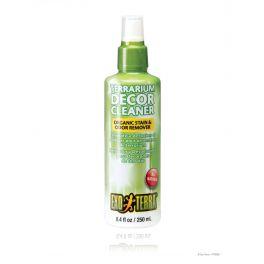 Limpiador y Desodorante para Decorados de Terrario Exo Terra
