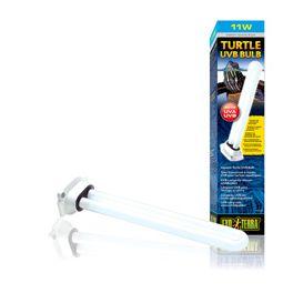 Exo Terra Turtle UVB Bulb 11W