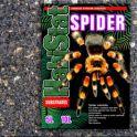 Spider Substrate. Varios Tamaños.