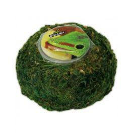 Repti Moss Ball (Soporte para Jelly)