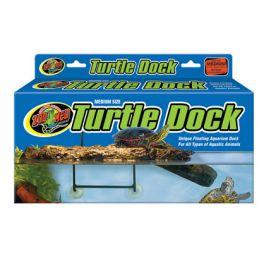 Isla turtle dock, varios tamaños.