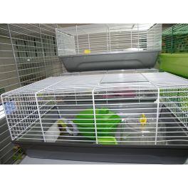 Savic Jaula Hamster Martha