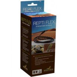 Flex Cable, Reptiles-Planet.