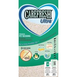 Carefresh Ultra 10 L.