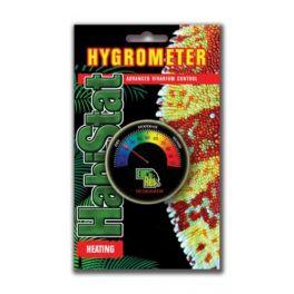 HabiStat. Dial Hygrometer.