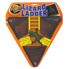 Lizard Ladder™
