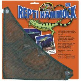 Repti Hammock™