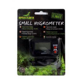 Small Hygromèter Reptiles Planet.