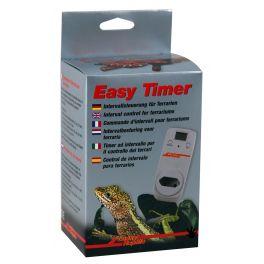 Easy Timer, Lucky Reptile