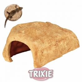 Cueva Trixie, 22 cm.