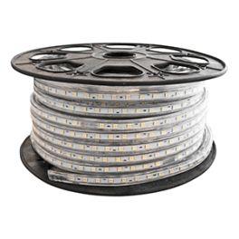 Tira LED luz blanca, por metros.