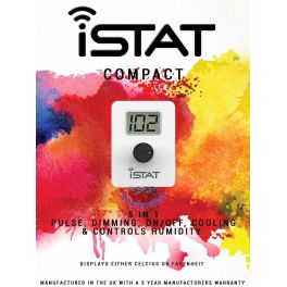 iSTAT COMPACT 300w.