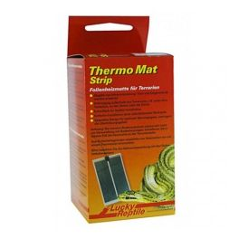 Thermo Mat Strip, Lucky reptile, Varias medidas.
