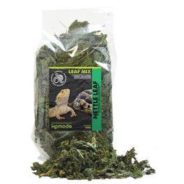 Nettle Leaf 100gr, Komodo.