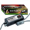EcoFLUX Pro / 15-36 watios Balastro T8, Terra Exótica.