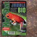 Habistat. Jungle Bio Substrate 25 Litros.