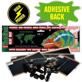 HabiStat. High Power Mat Adhesiva.