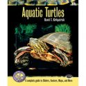 TFH Complete Herp Care: Aquatic Turtles