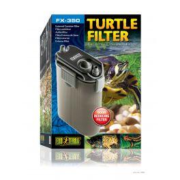 Exo Terra, Turtle Filter FX-350.