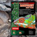 HabiStat Rain Forest Giant Flakes. 1.8kg