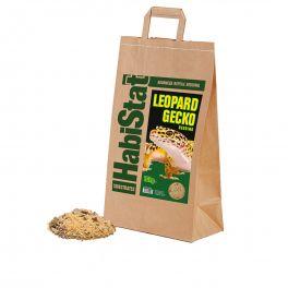 Habistat Leopard Gecko Bedding, 10kg.