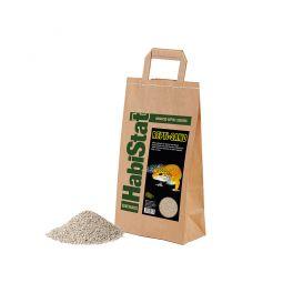 HabiStat Repti-Sand, Natural, 5kg.