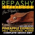 Pineapple Express. Varios tamaños.