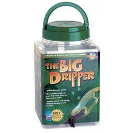The Big & Little Dripper®