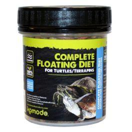 Turtle & Terrapin Complete Floating Diet, Komodo.