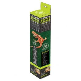 Reptile Carpet, Komodo. Varias medidas.