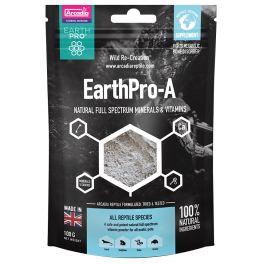 Arcadia Earth Pro-A, Varias Tamaños.