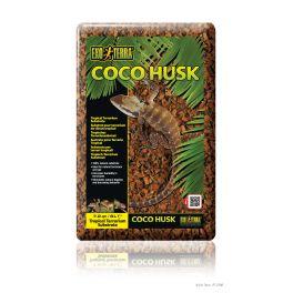 Exo Terra Coco Husk, Varios Tamaños.