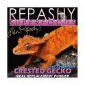 Crested Gecko. Varios tamaños.