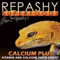 Calcium Plus. Varios tamaños.