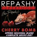 Repashy Cherry Bomb 84g.