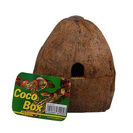 Coco hude - Coco Cueva - Lucky Reptile