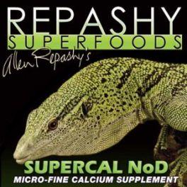 SuperCal NoD 84 gramos.